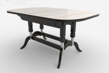 Стол раздвижной Вектор-11 сканди