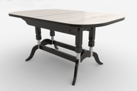 Стол раздвижной Вектор-3 сканди