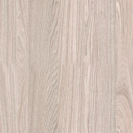 Шкаф-пенал Бьянка 1705 ясень анкор светлый