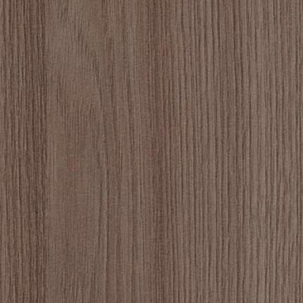 Шкаф со скалкой Италия ШК 502 шимо светлый - ясень шимо темный
