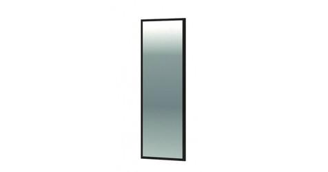 Зеркало Машенька ЗР 201 венге