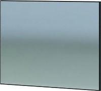 Зеркало Гармония ЗР-601