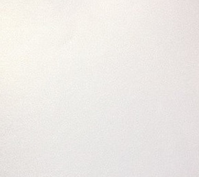 Пенал с полками Виктория ПН 911 дуб белфорт - МДФ жемчуг