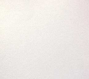 Комод 4 ящика Виктория КМ 911 дуб белфорт - МДФ жемчуг